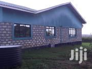 3 Bedroomed Kwale County 2 Acres 17M   Houses & Apartments For Sale for sale in Kwale, Gombato Bongwe