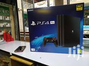 Ps4 PRO Console   Video Game Consoles for sale in Nairobi, Nairobi Central
