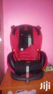 Baby Car Seat | Children's Gear & Safety for sale in Nairobi, Embakasi