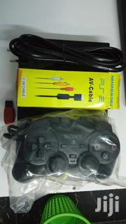 Ex-uk Play Station 2 | Video Game Consoles for sale in Nairobi, Nairobi Central