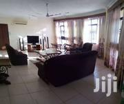 3 Br FURNISHED Penthouse Apartment For Rent In Nyali (901) | Houses & Apartments For Rent for sale in Mombasa, Bamburi
