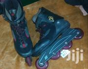 Skate Shoes Ex UK | Shoes for sale in Nairobi, Pumwani