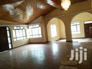 6 Bedrooms + Study Room & 2 Sqs To Let In Ngong   Houses & Apartments For Sale for sale in Kajiado, Ngong