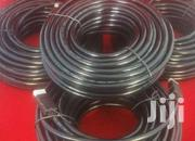 10M High Quality HDMI Cable Black - | TV & DVD Equipment for sale in Nairobi, Nairobi Central