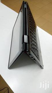Lenovo 13.0 Inches Yoga Touch Screen | Laptops & Computers for sale in Bungoma, Bumula