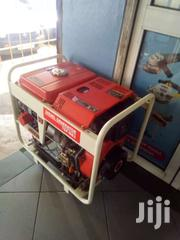 Generator 8.5kva Open Set | Electrical Equipments for sale in Mombasa, Mtongwe