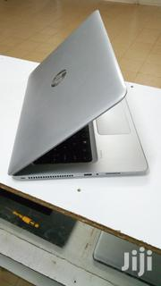 Brand New Hp Notebook 14'' 1T HDD COI3 8GB | Laptops & Computers for sale in Bungoma, Kimilili