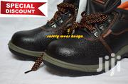 Rocklander Boots On Sale | Safety Equipment for sale in Nairobi, Nairobi Central