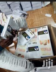 Discounted Bulk Photocopying | Manufacturing Services for sale in Nairobi, Nairobi Central