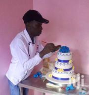 Bakery Lessons , Bakery Doctor | Other Services for sale in Kajiado, Ongata Rongai