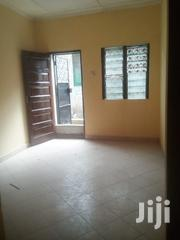 One Bedroom to Let at Mombasa-Leisure (Ref Hse 177) | Houses & Apartments For Rent for sale in Mombasa, Bamburi