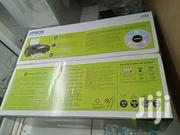 Epson L382 Printer | Computer Accessories  for sale in Nairobi, Nairobi Central