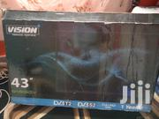 New Android Television   TV & DVD Equipment for sale in Kisumu, Central Kisumu
