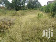 A Quarter Plot on Sale at Vet in Ngong | Land & Plots For Sale for sale in Kajiado, Ngong