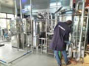 Cooler, Pasteurizer,Holding Tank. | Manufacturing Materials & Tools for sale in Nairobi, Nairobi Central