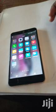 Tecno Camon CX 16 GB Gold   Mobile Phones for sale in Murang'a, Township G