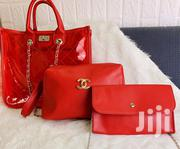 Classy Handbag | Bags for sale in Nairobi, Nairobi Central
