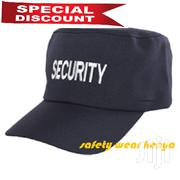 Security Caps | Clothing Accessories for sale in Nairobi, Nairobi Central
