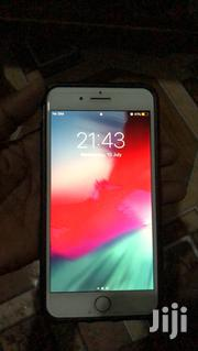 Apple iPhone 8 Plus 64 GB Gold | Mobile Phones for sale in Mombasa, Mkomani