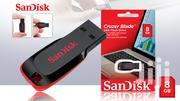 Flash Drive 8GB | Computer Accessories  for sale in Nairobi, Nairobi Central