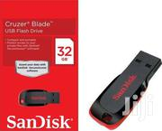 Flash Drive 32GB | Computer Accessories  for sale in Nairobi, Nairobi Central
