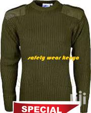 Security Sweaters | Clothing for sale in Nairobi, Nairobi Central