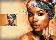 Photo Or Art? Canvas Prints | Home Accessories for sale in Nairobi, Nairobi Central