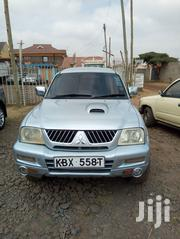 Clean Accident Free Well Maintained   Trucks & Trailers for sale in Kiambu, Gitothua