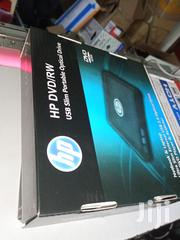 Brand New External DVD Writer | Computer Accessories  for sale in Nairobi, Nairobi Central