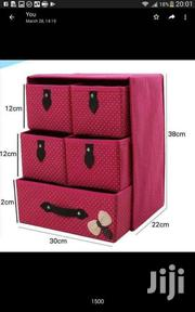 Drawers Organizer | Furniture for sale in Nairobi, Nairobi Central