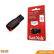 Flash Drive 32 GB | Computer Accessories  for sale in Nairobi, Nairobi Central