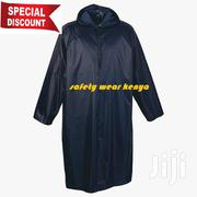 Branded Blue Raincoats | Clothing for sale in Nairobi, Nairobi Central