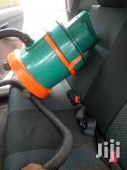 Interior Car Cleaning Services Available | Cleaning Services for sale in Nairobi, Nairobi Central