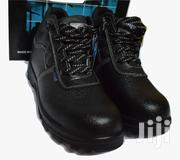 Safety Boots Available | Shoes for sale in Nairobi, Nairobi Central