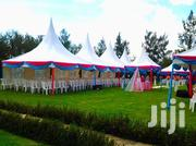 Best For Tents,Chairs,Tables And Decor Services | Party, Catering & Event Services for sale in Nairobi, Kileleshwa