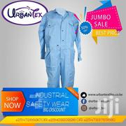 Overalls Available | Clothing for sale in Nairobi, Nairobi Central