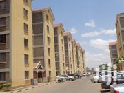 2&3 Bedroom Apartments, Syokimau | Houses & Apartments For Sale for sale in Nairobi, Baba Dogo