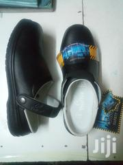 Brand New Vaultex Shoe for Sale. | Shoes for sale in Nairobi, Nairobi Central