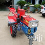 Tractor Tiller 18hp | Farm Machinery & Equipment for sale in Nairobi, Embakasi