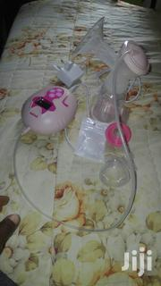 Electric Breast Pump | Maternity & Pregnancy for sale in Nairobi, Lower Savannah