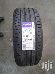 235/45/17 Apollo Tyres Is Made In India | Vehicle Parts & Accessories for sale in Nairobi, Nairobi Central