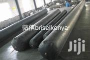 Baloon Culvert 气囊 | Building Materials for sale in Nairobi, Kilimani