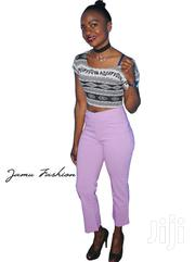 Cotton Trousers | Clothing for sale in Nairobi, Nairobi Central