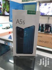 New Oppo A5s (AX5s) 32 GB Blue | Mobile Phones for sale in Nairobi, Nairobi Central