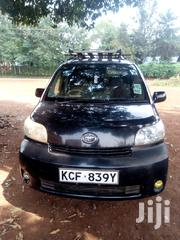 Toyota Porte 2015 Black | Cars for sale in Kisumu, Central Kisumu