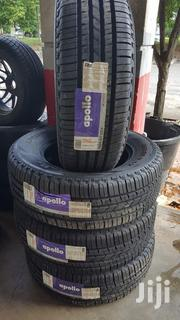 265/65/17 Apollo Tyres Is Made In India | Vehicle Parts & Accessories for sale in Nairobi, Nairobi Central