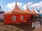 Tents For Sale | Garden for sale in Nairobi, Makongeni