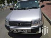 Toyota Probox | Cars for sale in Mombasa, Majengo