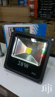 20w Floodlight COB | Home Accessories for sale in Nairobi, Nairobi Central