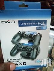 Ps4 Pad Charging Dock   Video Game Consoles for sale in Nairobi, Nairobi Central
